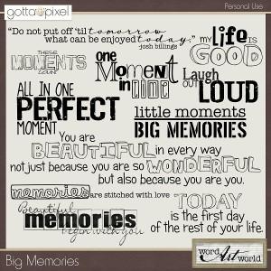 jaswap_bigmemories