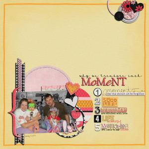 2013-02-09_LO_Treasure-Each-Moment