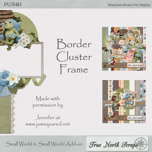 2013-03-28_Freebie-Preview-Small-World