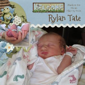 2013-03-28_LO_Welcome-Rylan-Tate