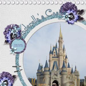 2013-04-07_LO_Cinderella's-Castle