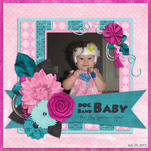 2013-04-09_LO_DOC-Band-Baby