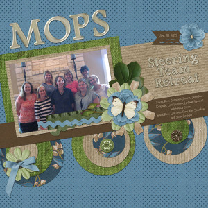2013-04-09_LO_MOPS-Steering-Team-Retreat