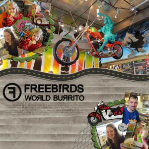 2013-04-21_LO_Freebirds