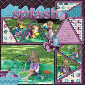 2013-06-07_LO_Jessica-Splash