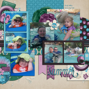 2013-06-07_LO_Summer-Fun-at-the-Pool