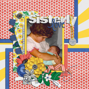 2013-06-28_LO_Sisterly-Love