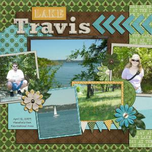 2013-07-16_LO_Lake-Travis