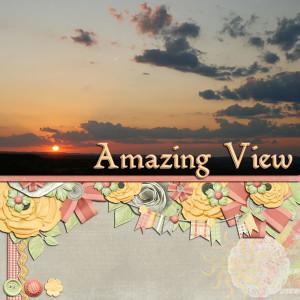 2013-07-26_LO_Amazing-View