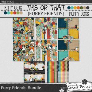 cap_furryfriendsbundle