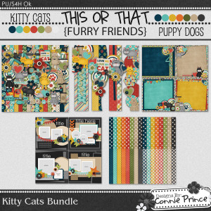 cap_kittycatsbundle