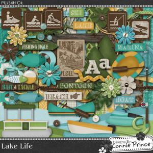 cap_lakelife