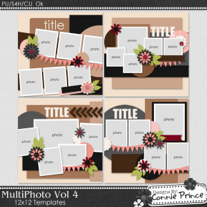 cap_multiphototempsvol4