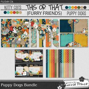 cap_puppydogsbundle