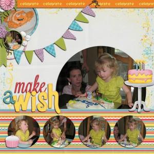 2013-08-05_LO_Aspen's-Birthday-Cake