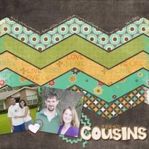 2013-08-05_LO_Cousins