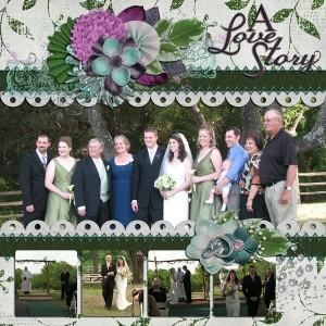 2013-08-05_LO_JTD-Wedding