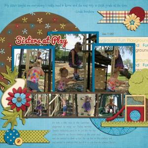 2013-08-05_LO_Sisters-at-Play