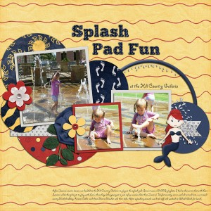 2013-08-08_LO_Splash-Pad-Fun