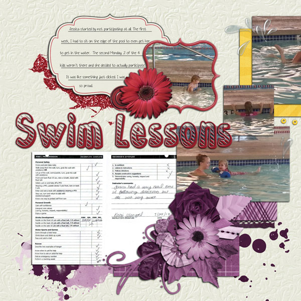 2013-09-04_LO_Swim-Lessons-left