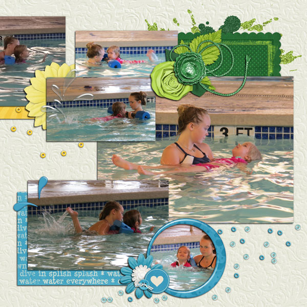 2013-09-04_LO_Swim-Lessons-right