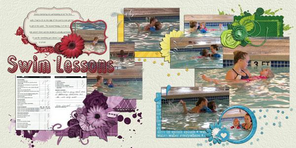 2013-09-04_LO_Swim-Lessons