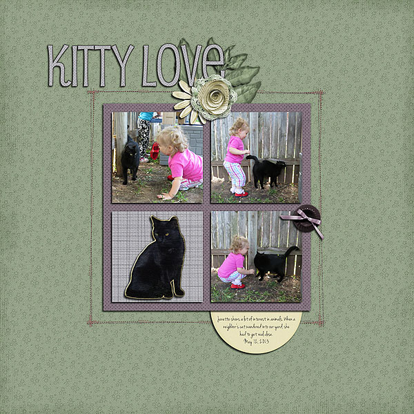 2013-09-13_LO_Kitty-Love