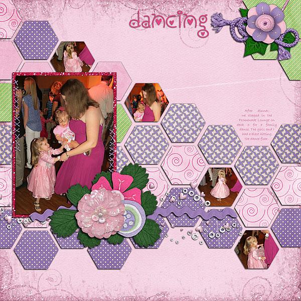 2013-09-23_LO_Dancing