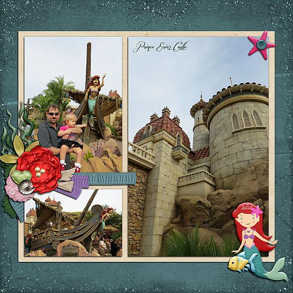 2013-09-23_LO_Under-the-Sea-Prince-Eric's-Castle