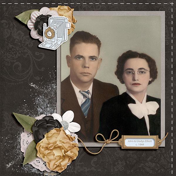 2013-10-01_LO_1944-John-and-Gladys-Elliott