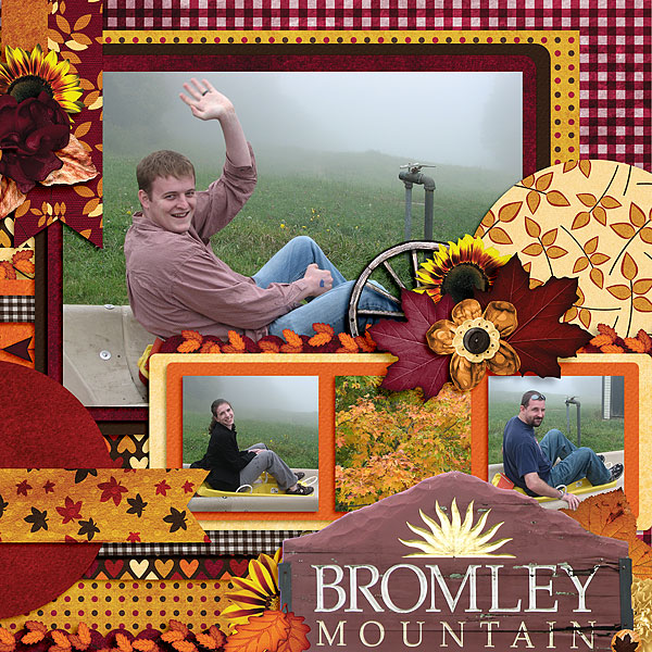 2013-10-07_LO_Bromley-Mountain-Alpine-Slide-right