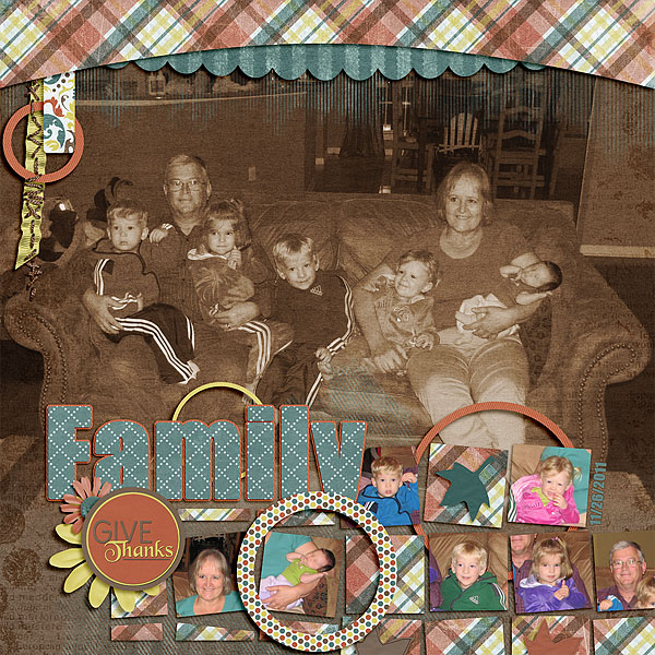 2013-11-15_LO_Family