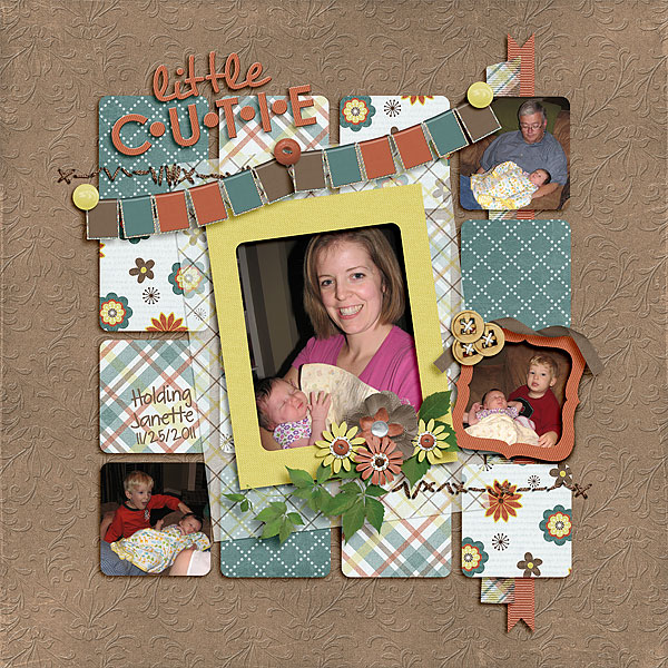 2013-11-15_LO_Little-Cutie
