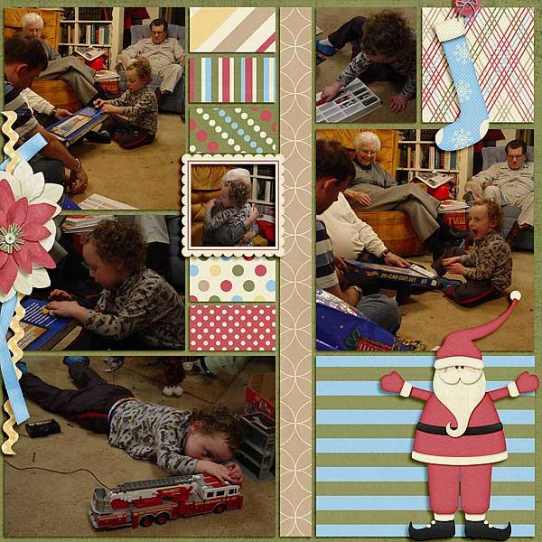 2013-12-17_LO_Moore-Christmas-Celebration-2