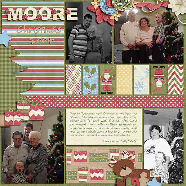 2013-12-17_LO_Moore-Christmas-Celebration