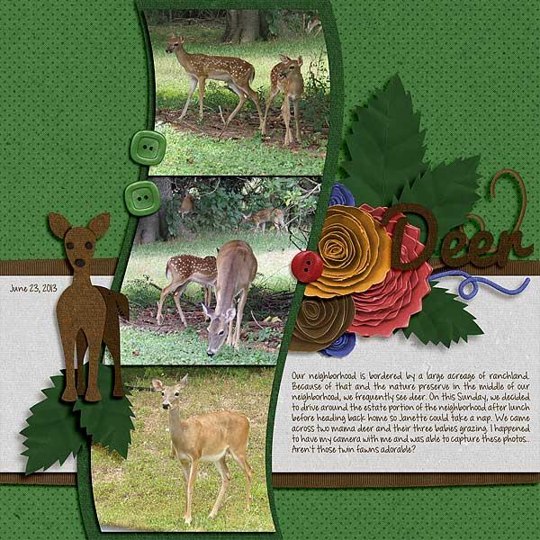 2014-01-04_LO_Deer