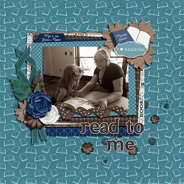 2014-01-09_LO_Midland-Library-Jessica-Mary-Ann