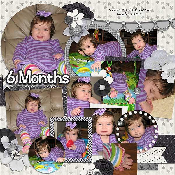2014-01-16_LO_Jessica-6-Months