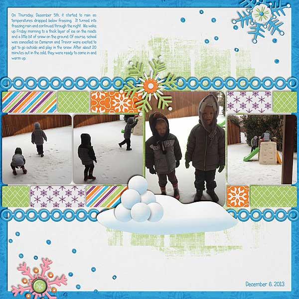 2014-01-23_LO_Snow-Cameron-Trevor