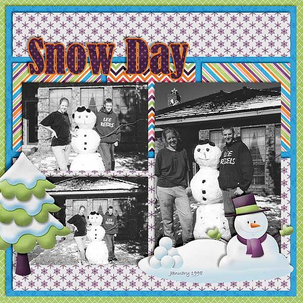 2014-01-23_LO_Snow-Day