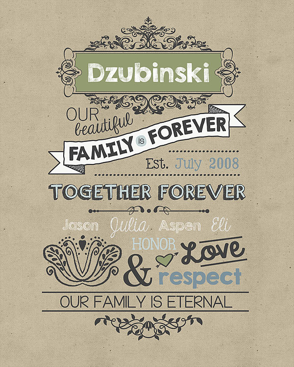 2014-02-07_Family-Subway-Art-Template-16x20-Dzubinski