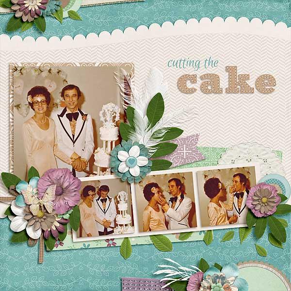 2014-02-10_LO_Cake