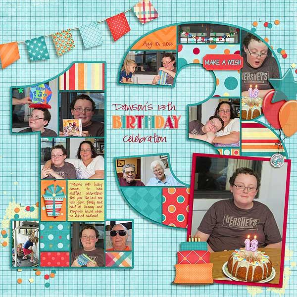 2014-02-22_LO_Dawson's-13th-Birthday