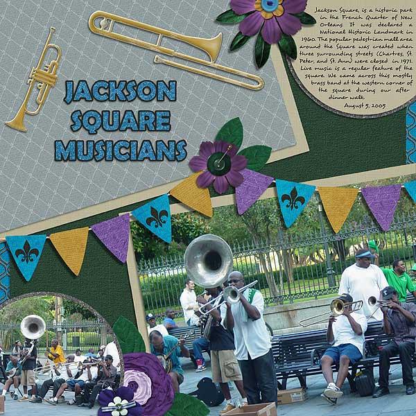 2014-02-28_LO_Jackson-Square-Musicians