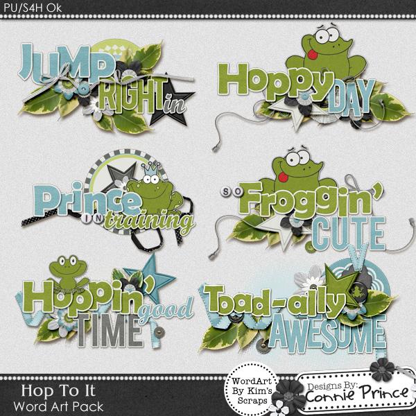 cap_kw_hoptoitWA