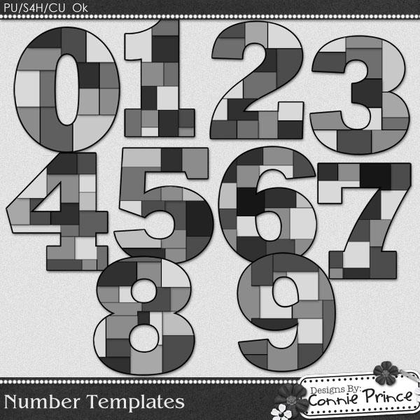 cap_numbertemplates