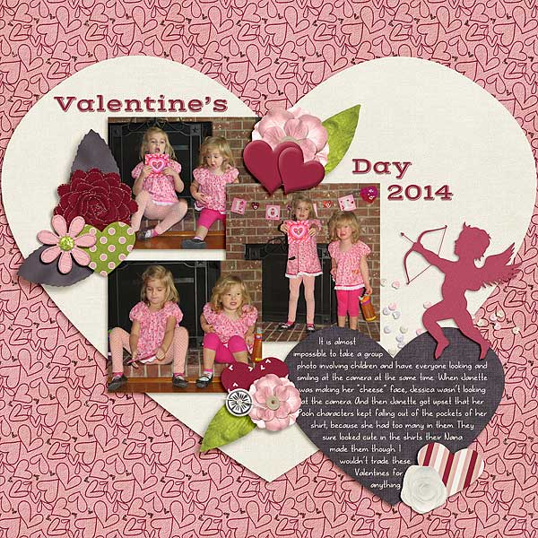 2014-03-03_LO_Valentines-Day