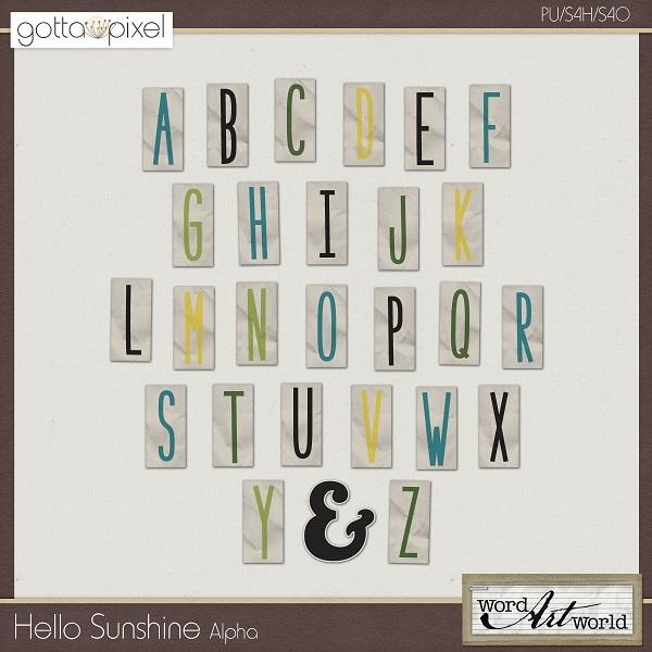 GGI0314_hellosunshine_alpha