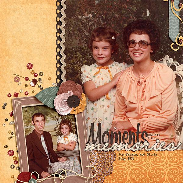 2014-04-25_LO_Moore-Family