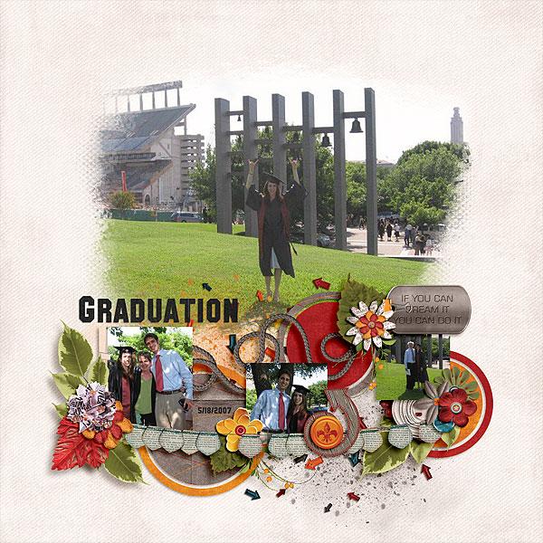 2014-05-22_LO_Julia's-Graduation